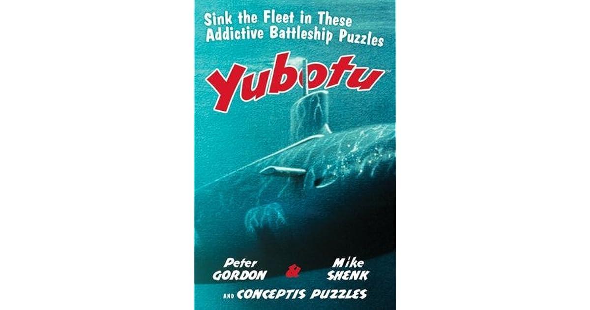 Yubotu