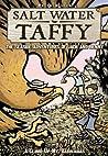 Salt Water Taffy, vol. 2: A Climb up Mt. Barnabas