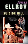 Suicide Hill (Lloyd Hopkins, #3)