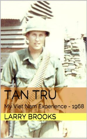 Tan Tru