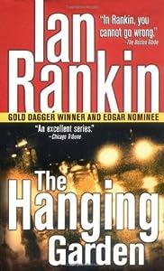 The Hanging Garden (Inspector Rebus, #9)
