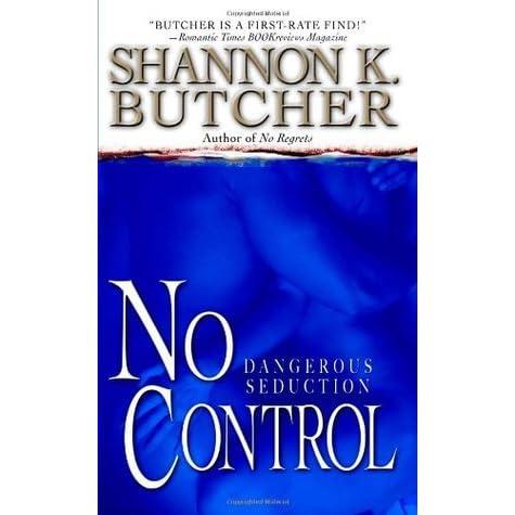 Burning Alive Shannon K Butcher Pdf