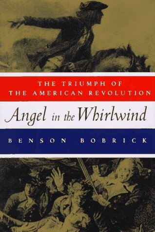Download ☆ Angel in the Whirlwind  By Benson Bobrick – Submitalink.info