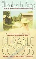 Durable Goods (Katie Nash, #1)