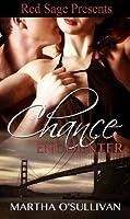 Chance Encounter (Chance Trilogy)
