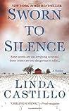 Sworn to Silence by Linda Castillo