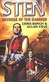 Revenge of the Damned (Sten, #5)