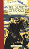 The Island of Horses