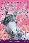 A Special Wish (Magic Ponies, #2)