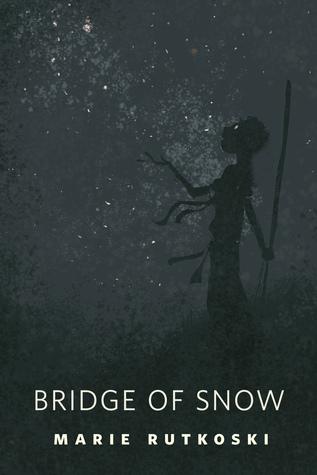 Bridge of Snow (The Winner's Trilogy, #0.5)