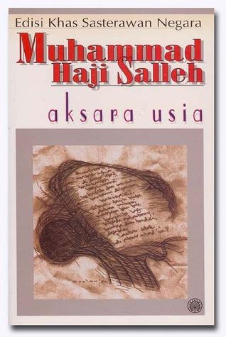 Aksara Usia