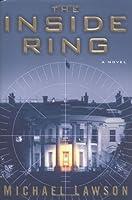 The Inside Ring (Joe DeMarco, #1)