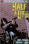 Gotham Central, Vol. 2: Half a Life