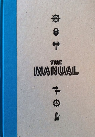 The Manual (Issue 2)