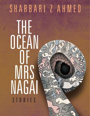The Ocean of Mrs. Nagai