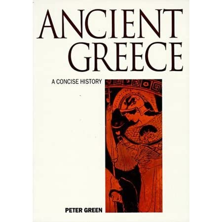 an introduction to the history of greece The podcast begins in greece's mythological past, explaining what the greeks themselves believed the origin of their universe was then we delve into the early archaeological evidence for humans in greece and the way this society developed before the advent of writing.