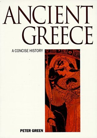 Ancient-Greece-An-Illustrated-History-