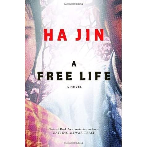 ha jin waiting essay A gesture life (1999) and ha jin, whose waiting (1999 national book award), set in rural china during and after the cultural revolution, was a powerful tale of timidity, repression, and botched love, contrasting the mores of the old china and the new.