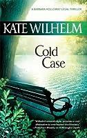 Cold Case (Barbara Holloway #11)
