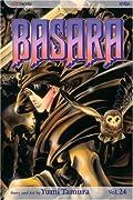 Basara, Vol. 24