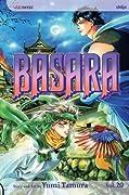 Basara, Vol. 20