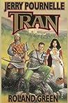 Tran (Janissaries, #2-3)