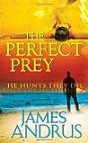 The Perfect Prey (Detective John Stallings #2)