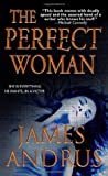 The Perfect Woman (Detective John Stallings #1)
