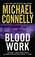 Blood Work (Terry McCaleb, #1)