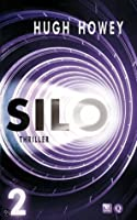 Silo #2 (Wool, #2)
