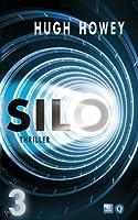 Silo #3 (Wool #3)