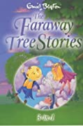 The Faraway Tree Stories