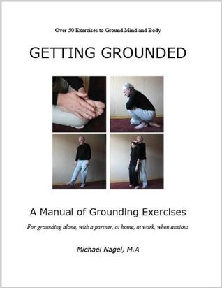 Getting-Grounded-A-Manual-of-Grounding-Exercises