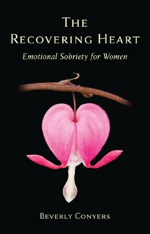 The Recovering Heart by Beverly Conyers