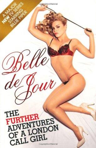 Girls in Paris dating