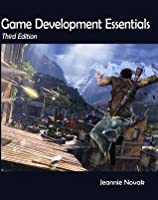 Game Development Essentials: An Introduction, 3rd Ed.