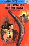 The Bombay Boomerang