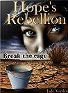Hope's Rebellion