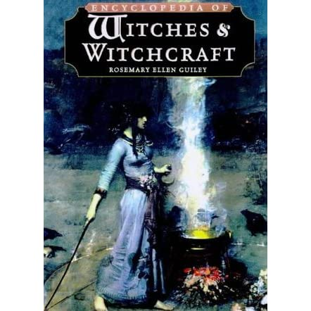 the truth behind witchcraft and wicca essay History of witches and witchcraft witches are one of the most traditional as well as mysterious entities we associate with halloween when you think of a witch, it's easy to conjure up an image of an old, ugly, hook-nosed woman, stirring up a steaming potion that is brewing away inside a cauldron.