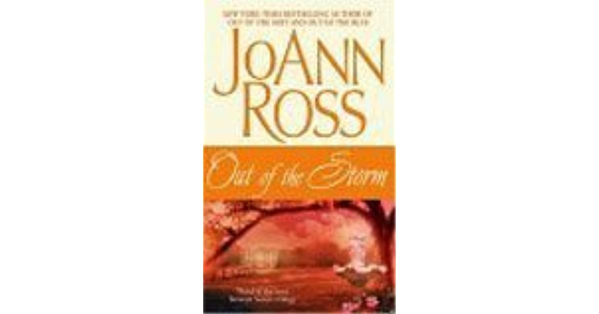 Joann Ross Ebook