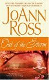 Out of the Storm by JoAnn Ross
