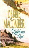 16 Lighthouse Road by Debbie Macomber