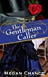 Book cover for The Gentleman Caller