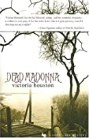 Dead Madonna (A Loon Lake Mystery, #8)