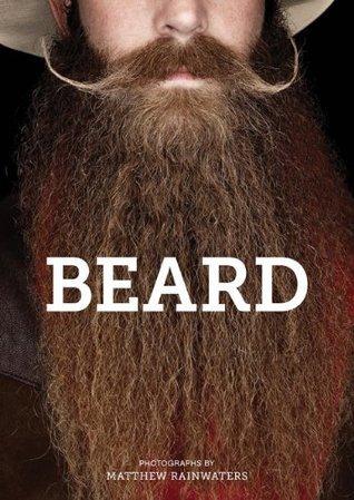 Beard - Matthew Rainwaters