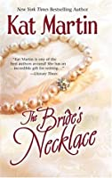 The Bride's Necklace (Necklace Trilogy, #1)