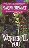 Wonderful You (Enright, #2)