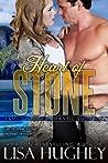 Heart of Stone (Family Stone, #3)