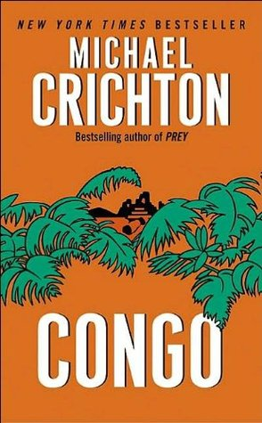 Congo by