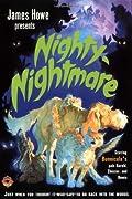 Nighty-Nightmare (Bunnicula, #4)